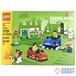 レゴ LEGO 40347 ドライビング・スクール