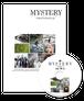 ミステリーフォトニクル(DVD+図録集)