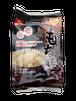 もち麦(50g×12袋)