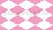 3-c-r-2 1280 x 720 pixel (jpg)