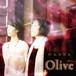 MANNA/Olive