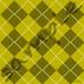 11-p 1080 x 1080 pixel (jpg)