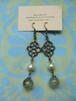 beads mix pierce
