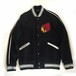 POLO by Ralph Lauren CHIEF SWEAT JACKET