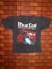 MEAT LOAF 70'S T-SHIRTS