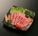 佐賀牛カルビ(焼肉用)500g
