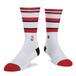 STANCE CORE COLLECTION SOCKS