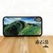 赤石岳 強化ガラス iphone Galaxy スマホケース アウトドア 登山 山