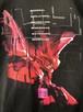 2002〜03's Gundam SEED T's