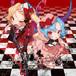 【例大祭新作】Labyrinth with Vampire/IRON ATTACK!(MIA076)