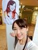 【ケース入り】美羽希。ポスター2019年度版