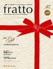 『fratto vol.6-gift-』fratto編集部