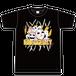 鎖音プロジェクト EMERGENCY Tシャツ
