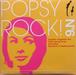 POPSY ROCK vol.6[7inchサイズZINEセット]