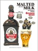【24-13】 Matsu★Bockrin 「Malted Milk」