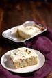 低糖質ミニバニラケーキ(16x10x3.5cm)Keto Mini Vanilla Cake
