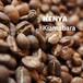 ケニア / キアマバラ 150g