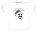 コサックTシャツ(白)