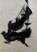 [絵画|Artworks] symbol -03-