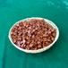 茶 木製 人型駒(約1000個)