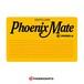 Phoenix Card [174]