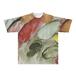 オリジナルTシャツ:しゅんすけ作「だいすきないろ」