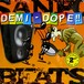 DEMI DOPE『SAMPO BEATS』