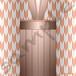 22-n 1080 x 1080 pixel (jpg)