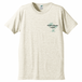Paradise Logo Tシャツ
