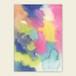 Makiko Furuichi/INQUIETUDE zine