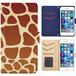 全機種対応 手帳型ケース iPhone Xperia Zenfone Aquos Galaxy Arrows Huawei Digno Raijin JDC119animal