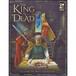 王は死んだ