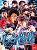 JapanBeatboxChampionship2018 DVD