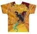 フルグラフィックTシャツ 141217-002