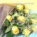 【誕生日】おまかせバラの花束(生花) FL-FD-07