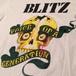 Vintage BLITZ ( ブリッツ ) Tee