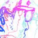 Rails-Tereo 4th Full Album『パラダイム』