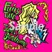 TAKAEITA Maxi single (1) [Fairy Tale]