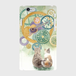 《愛しき世界》*iphone・Android側表面印刷スマホカバー