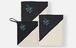 タオル全種類セット 背守り刺繍【桜】 10%オフ