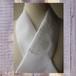 刺繍半衿・ポリ絽・ニュー花火・はじまりはじまり