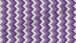 27-h-3 1920 x 1080 pixel (png)
