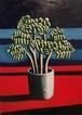 太久磨「自画像としての植物7」