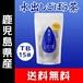 水出しごぼう茶 鹿児島県産 ゴボウ茶 ティーパック 3g×15袋 送料無料