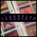 Vol. 1 [CARDDEATH ] (comp version) 54 types in total