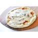 シンプルピザ Mサイズ(24cm)冷凍ピザ