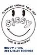 栃木公演Sissy LIVE DVD SPECIAL DVD付