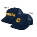 CHINEN VILLAGE MESH CAP