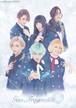※予約商品※ 舞台『Gem Fragments』DVD