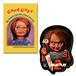 """【EROSTIKA】 """"CHILD'S PLAY2"""" Sticker ステッカー"""